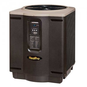 HeatPro FOR POOLS
