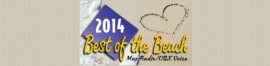 2014 best of the beach, gulfstream pools and spas