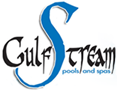 Outer Banks Pool Contractors, Gulfstream Pools and Spas