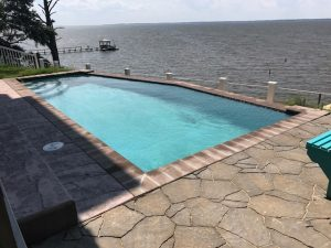 Gulfstream Pools and Spas, Your Outer Banks Premier Pool Builder