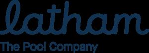 Latham the Pool Company